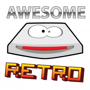 awesome_retro_logo-300x300