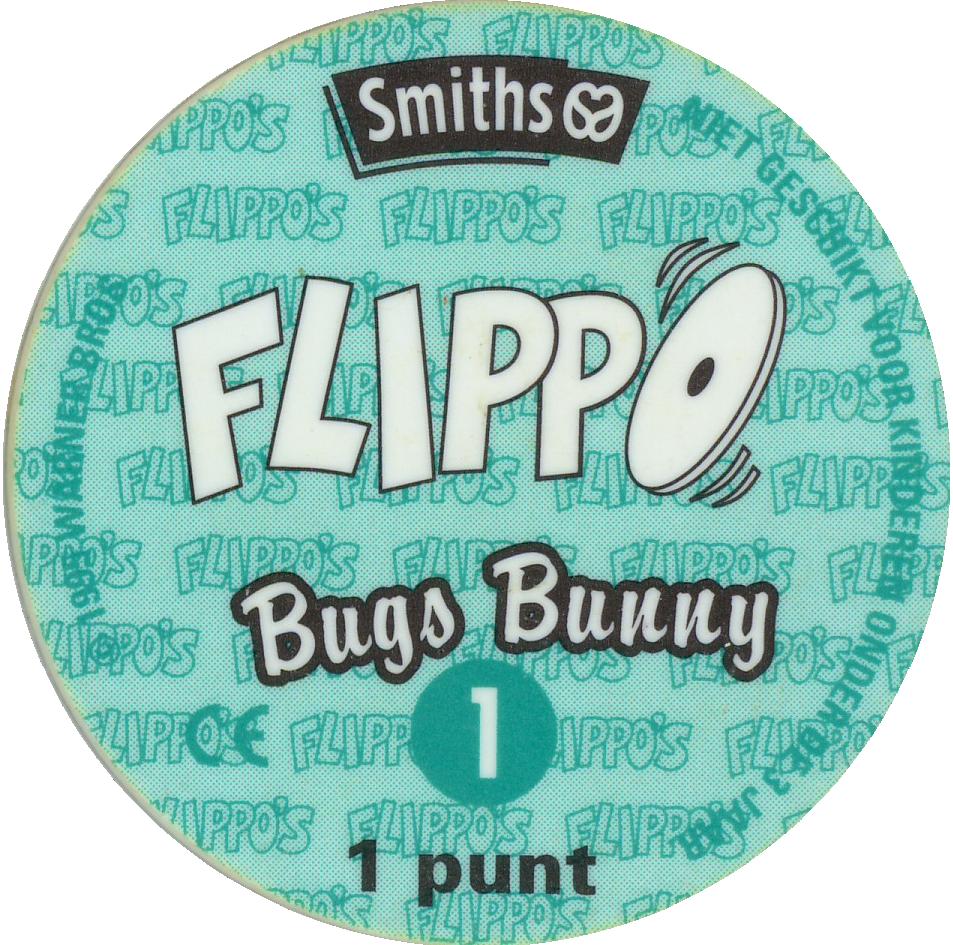 flippo 1