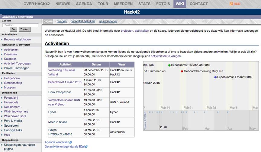 hack42_wiki