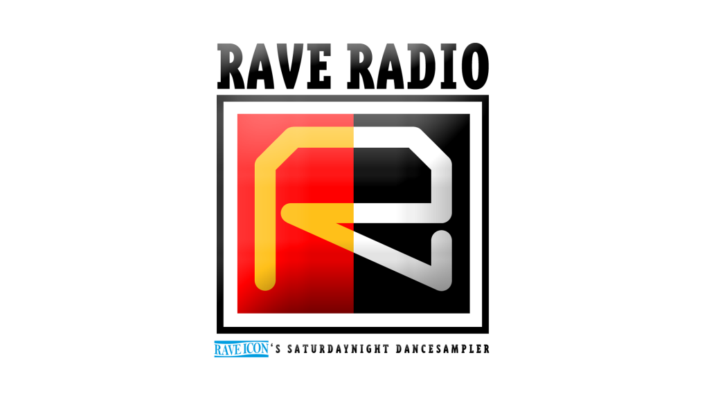 rave-radio-logo-rave-icon